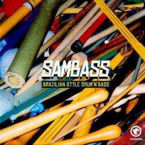 Image for 'Sambass'