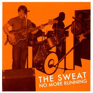 Image for 'The Sweat'