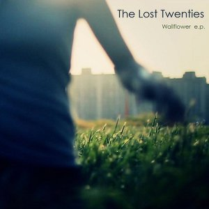 Image for 'The Lost Twenties'