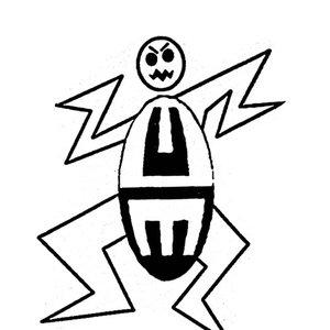 Image for 'Unit Moebius'