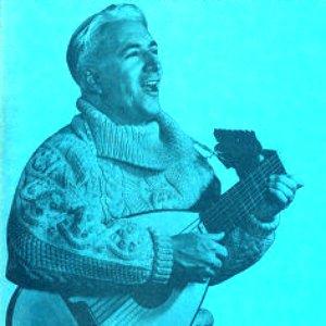 Image for 'Tom Kines'