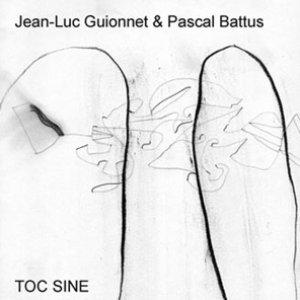 Image for 'Guionnet - battus'