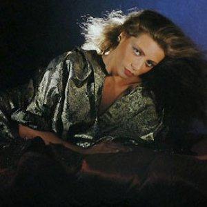 Image for 'Jennifer Munday'