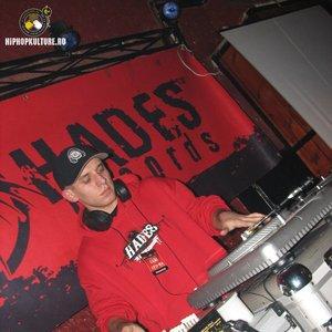 Bild för 'DJ Undoo'