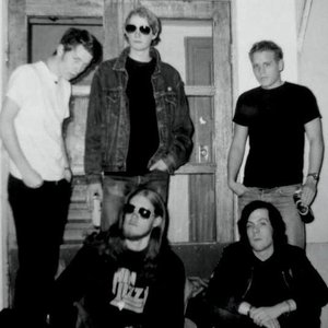 Bild für 'The Superiors'
