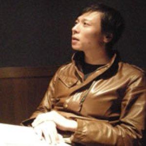 Image for 'Akihiko Narita'