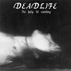Image for 'DeadLife'
