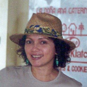 Image for 'Celeste Legaspi'