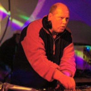 Image for 'DJ Bim'