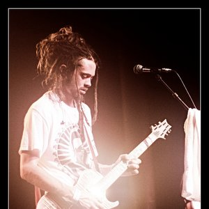 Image for 'Jacob Hemphill'