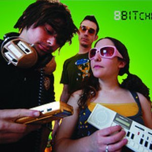 Image for '8BITches'