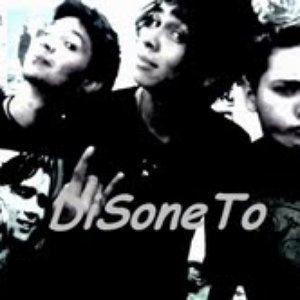 Image for 'Disoneto'