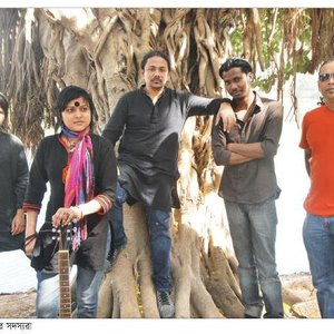 Image for 'Lalon Band'