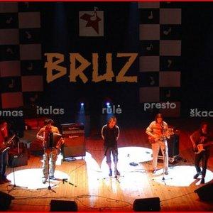 Image for 'Bruz'
