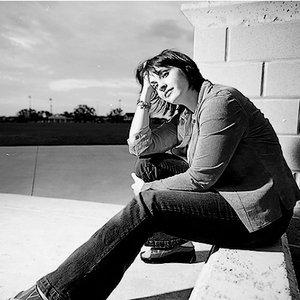 Image for 'Jess Pillmore'