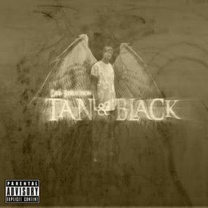 Image for 'Tan & Black'