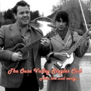 Image for 'The Ouse Valley Singles Club'