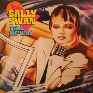 Image for 'Sally Swan'