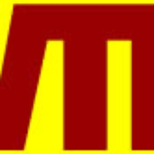 Image for 'WTN'