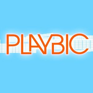 Image for 'Playbic'