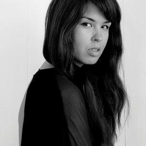 Image for 'Maria Mena'