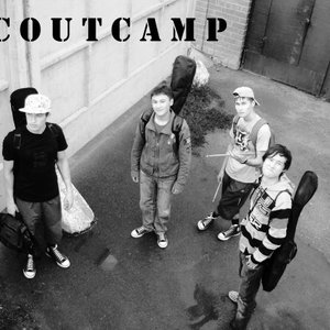 Image for 'Scoutcamp'