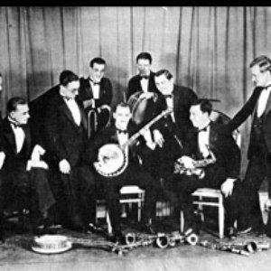 Imagen de 'Harry Reser & His Orchestra'