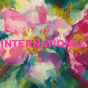 Image for 'International'