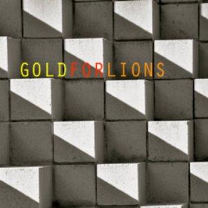 Image for 'GoldForLions'