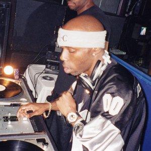 Imagem de 'E-Boogie'