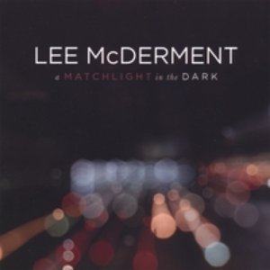 Image for 'Lee McDerment'