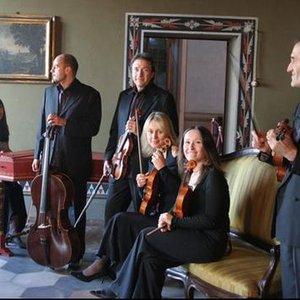 Image for 'Ensemble Guidantus'