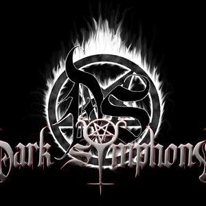 Image for 'Dark Symphony'