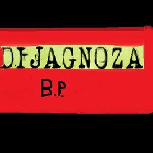 Imagem de 'Dijagnoza B.P.'