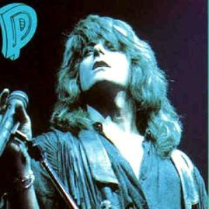 Image for 'Joe Lynn Turner'
