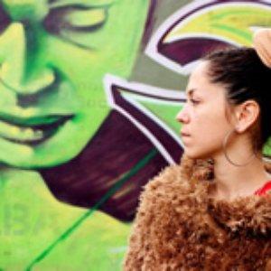 Image for 'Princesa'
