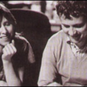 Image for 'Guy Chambers & Sophie Hunter'