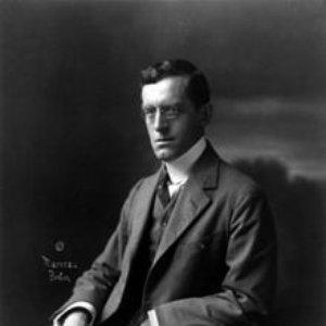 Image for 'Ralph Adams Cram'
