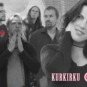 Image for 'Kurkirku'