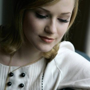 Image for 'Evan Rachel Wood'