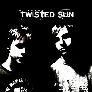 Image for 'Twisted Sun'