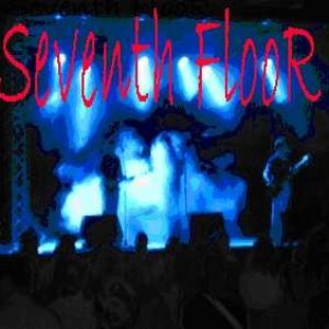 Image for 'Seventh FlooR'