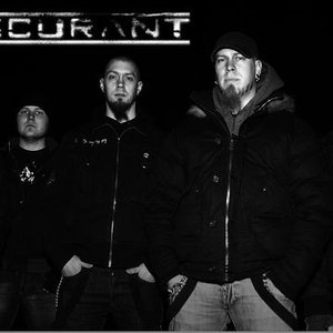 Image for 'Obscurant'