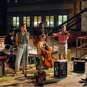 Bild für 'Cessyl Orchestra'