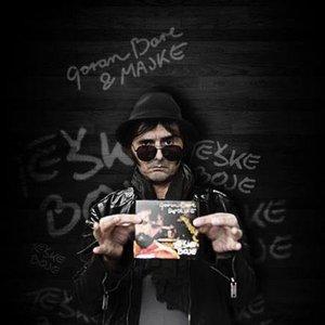 Image for 'Goran Bare i Majke'