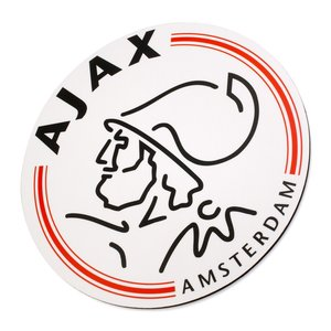 Image for 'Ajax Amsterdam'