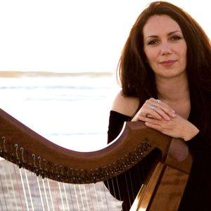 Image for 'Lisa Lynne Franco'