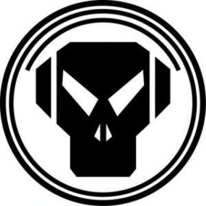 Image for 'Metalheadz Records'