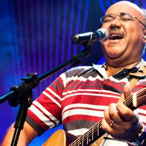 Image for 'Judson Oliveira'