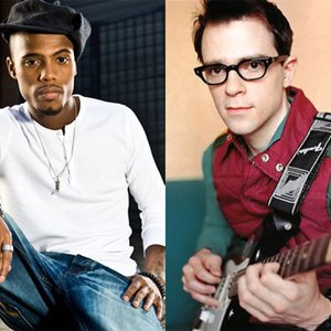 Image for 'B.o.B featuring Rivers Cuomo'